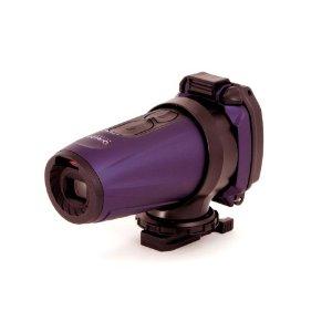 Oregon Scientific video camera