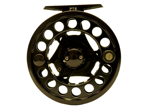 TFO Machined Prism Reel