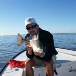 South Padre Island Texas Fishing Report From The Flats Guide
