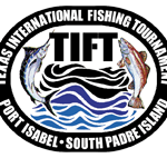 TIFT Logo Courtesy TIFT