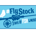 Fly Stock 2011 Kingsland Texas – Be There or Be Conventional – October  28,29 & 30
