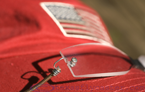 Simple design and exceptional components make Flex Spex the best of the Bunch