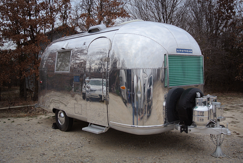Airstream For Sale Texas >> Devil S Brew Obsessions Cross Paths And Begin Demon S