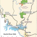 Devil's River Report from Devil's River Working Group