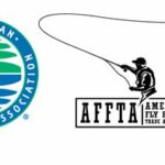 AFFTA & ICAST Co-locate 2013 Tradeshows