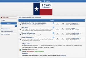 www.texasflyreports.com
