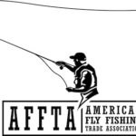 Sportsmen's Act of 2012 – Legislation in the US Senate