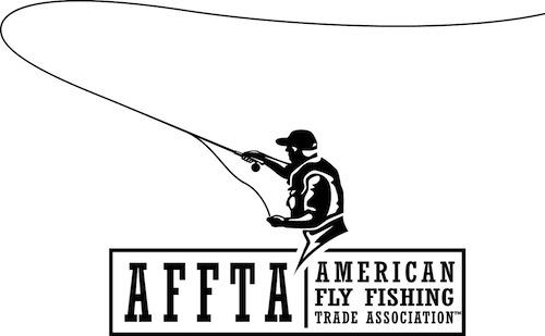 AFFTA Logo