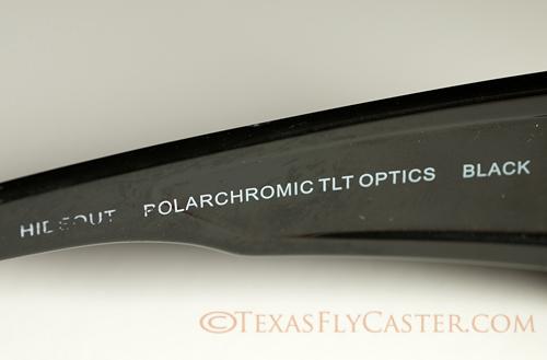 Field Review Smith Optics Hideout Sunglasses