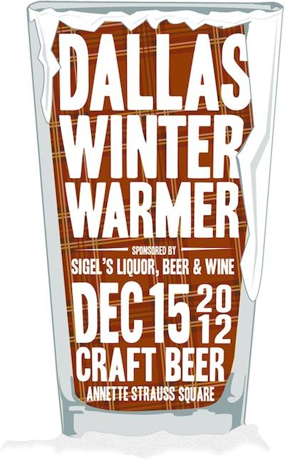 Fort Worth Rahr Beer