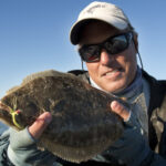 How to Catch Flounder on Fly Rod – Part 3 The Grey Matters