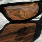 Smith Optics Sunglasses Follow Up