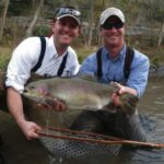Fly Fishing Calendar of Events – Living Waters Fly Shop Round Rock Events