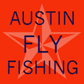 fly fishing austin texas #flyfishing