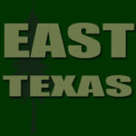 East Texas Fly Fishing