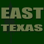 easttexas180