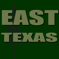 fly fishing in texas east