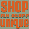 flyfishingflies Unique Fly Fishing Shop
