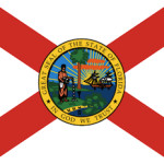 Flag Florida Fly Fishing