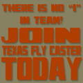 Join Texas Fly Caster and Get More Great Content