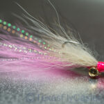 Saltwater Flies for Galveston Fly Fishing