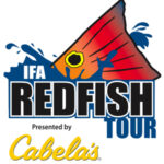 IFA Redfish Tour by Cabelas