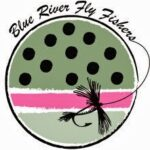 Blue River Fly Classic 2014 – February 22