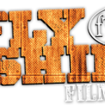 Fly Fishing Film Tour in Houston & Austin April 17