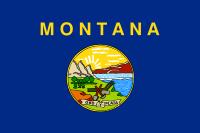 Montana Fly Fishing – Joyce Davis Day 5