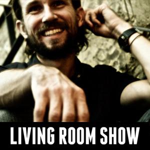 #flyfishingmusic #dentonmusic Will Johnson living room shows