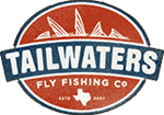 Tailwaters Fly Fishing Company Dallas Texas