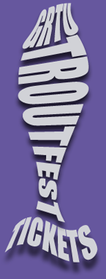 Click to Buy GRTU Banquet Tickets