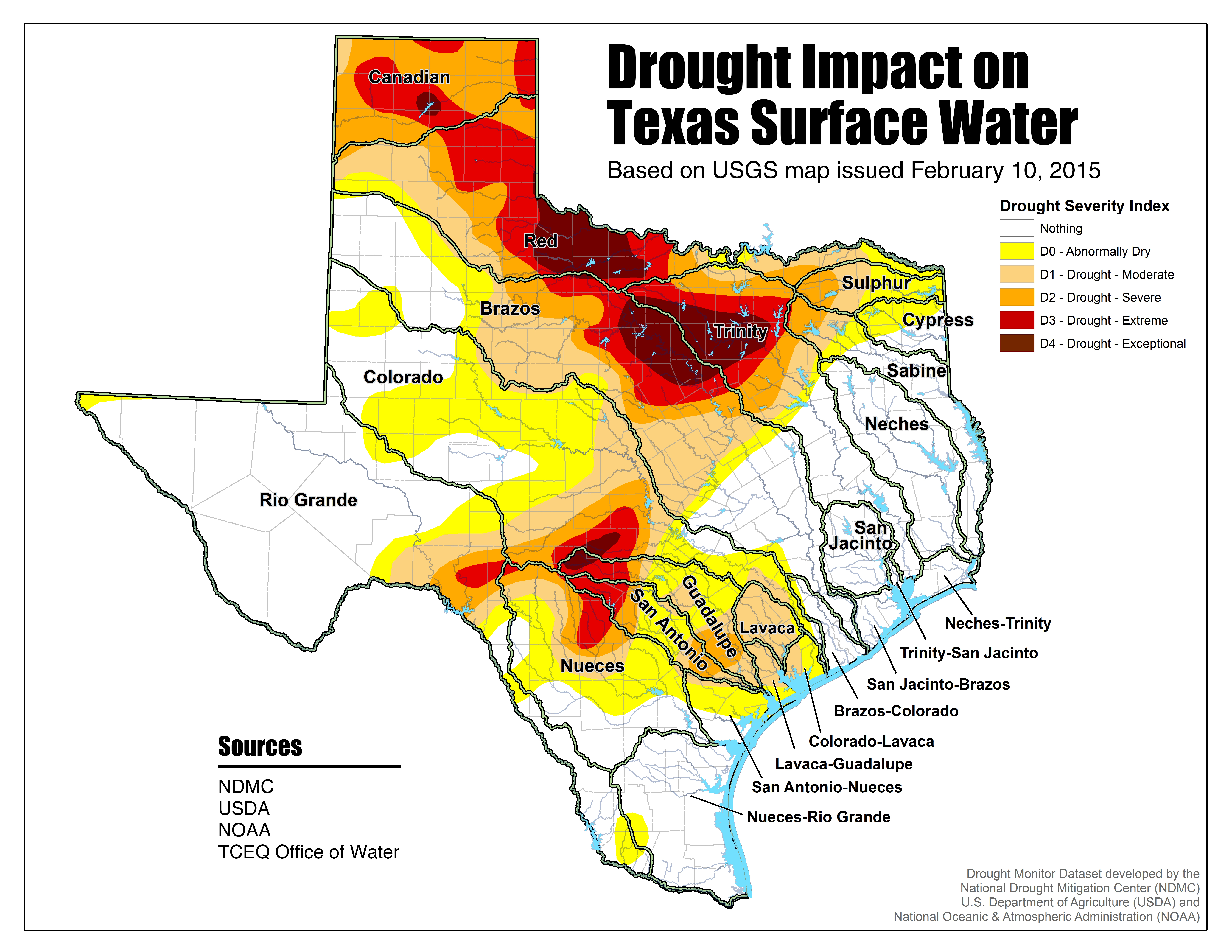 Texas Drought Map Current Texas Drought Map | Business Ideas 2013 Texas Drought Map