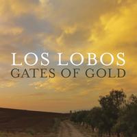 LosLobosGates