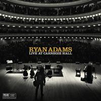 RyanAdamsCarnagie