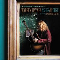 WarrenHaynes