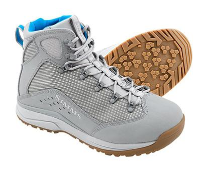 Simms vaportread-boot-salt
