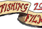 Fly Fishing Film Tour Houston Showing March 3rd. Saint Arnold Brewery