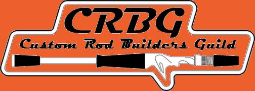 CRBG-Transparent - Compliments CRBG