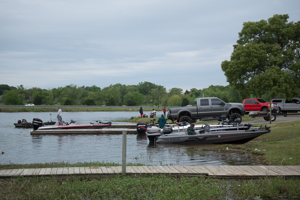 Lake athens fly fishing tournament fly fishing in texas for Fishing lakes in texas