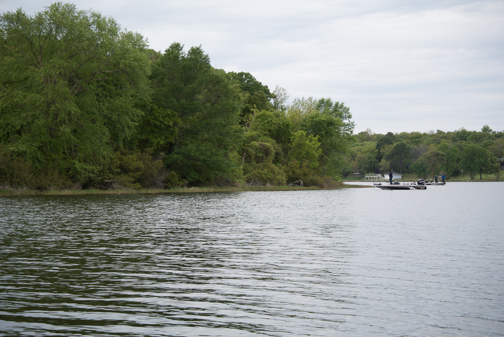 Lake athens texas fly fishing in texas fly fishing in for Fishing lakes in texas