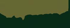 Reel Recovery - courtesy logo