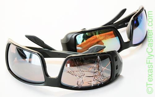 Costa Sunglasses User Error Costa vs. Smith