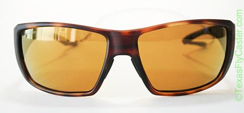Smith Optics Chroma-Pop