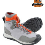 review simms intruder boot