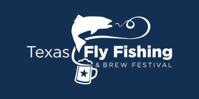 Texas Fly Fishing and Brew Festival Plano Texas