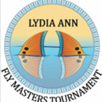Lydia Ann Fly Masters Tournament Cancelled