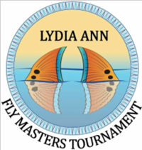 Lydia Ann Fly Masters Tournament