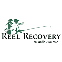 Reel Recovery Texas