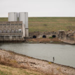 Denison Dam Damn – What Was Old Is New Again